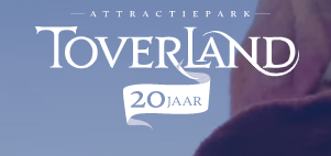 Toverland: €6 korting per persoon