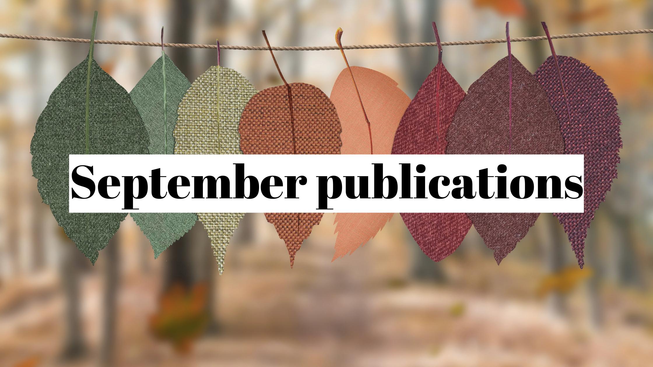 Truesix's September publicity harvest: BBC, Lifehack, Fast Mode, and more