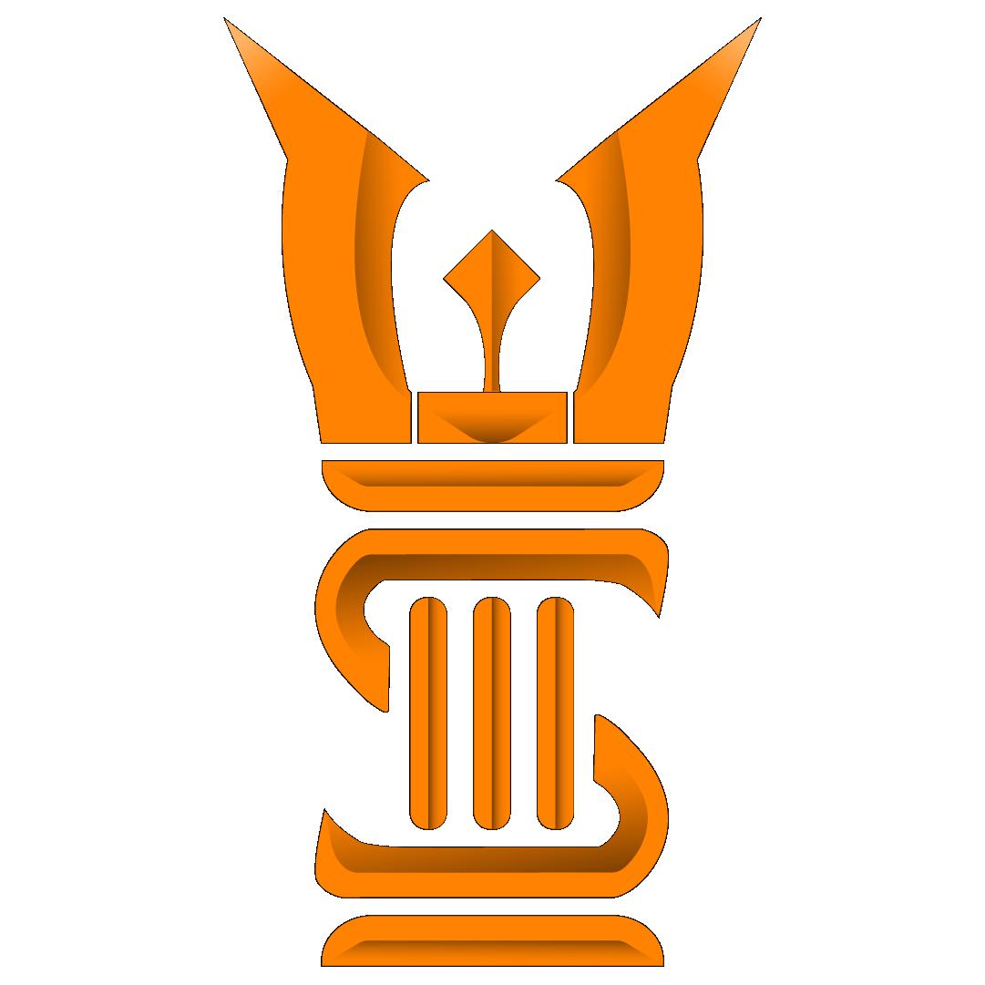 Best Estate Planning Lawyer in San Antonio Logo