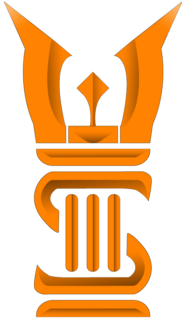 Best Probate Lawyer in San Antonio Logo
