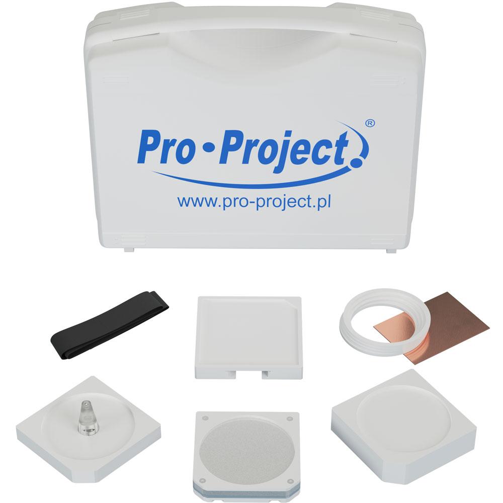 Pro-Dent Set