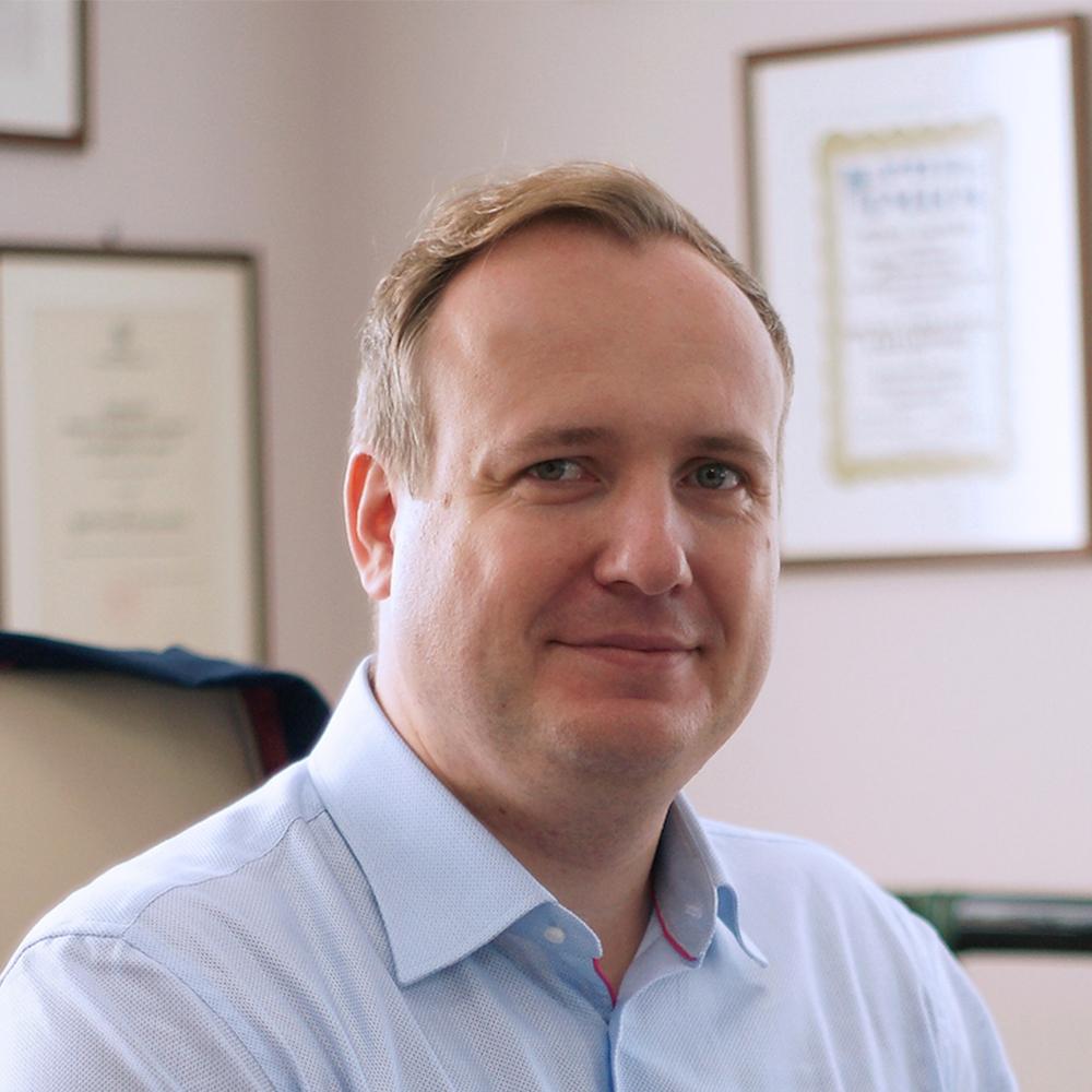 Rafał Henryk Kartaszyński