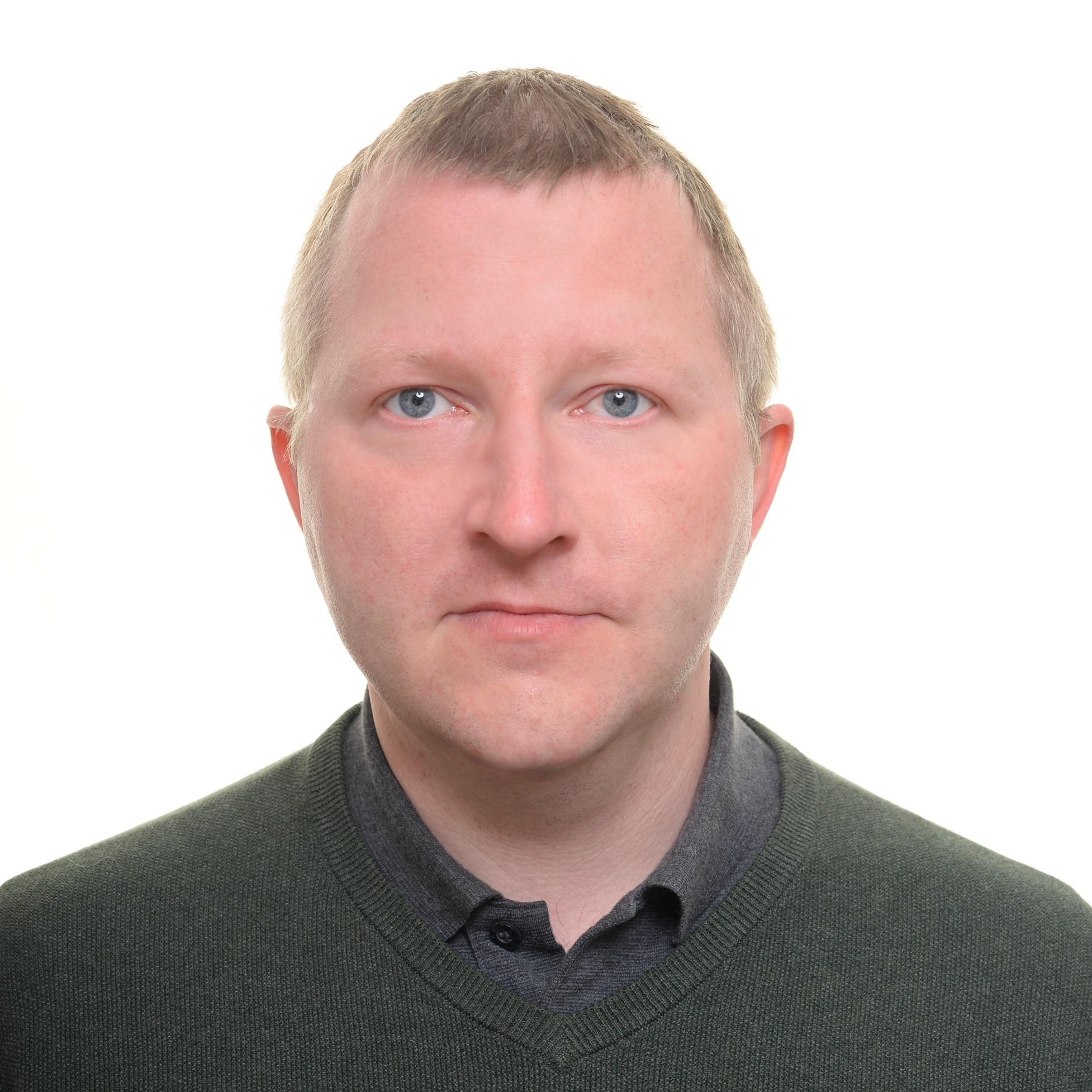 Artur Kołosiński