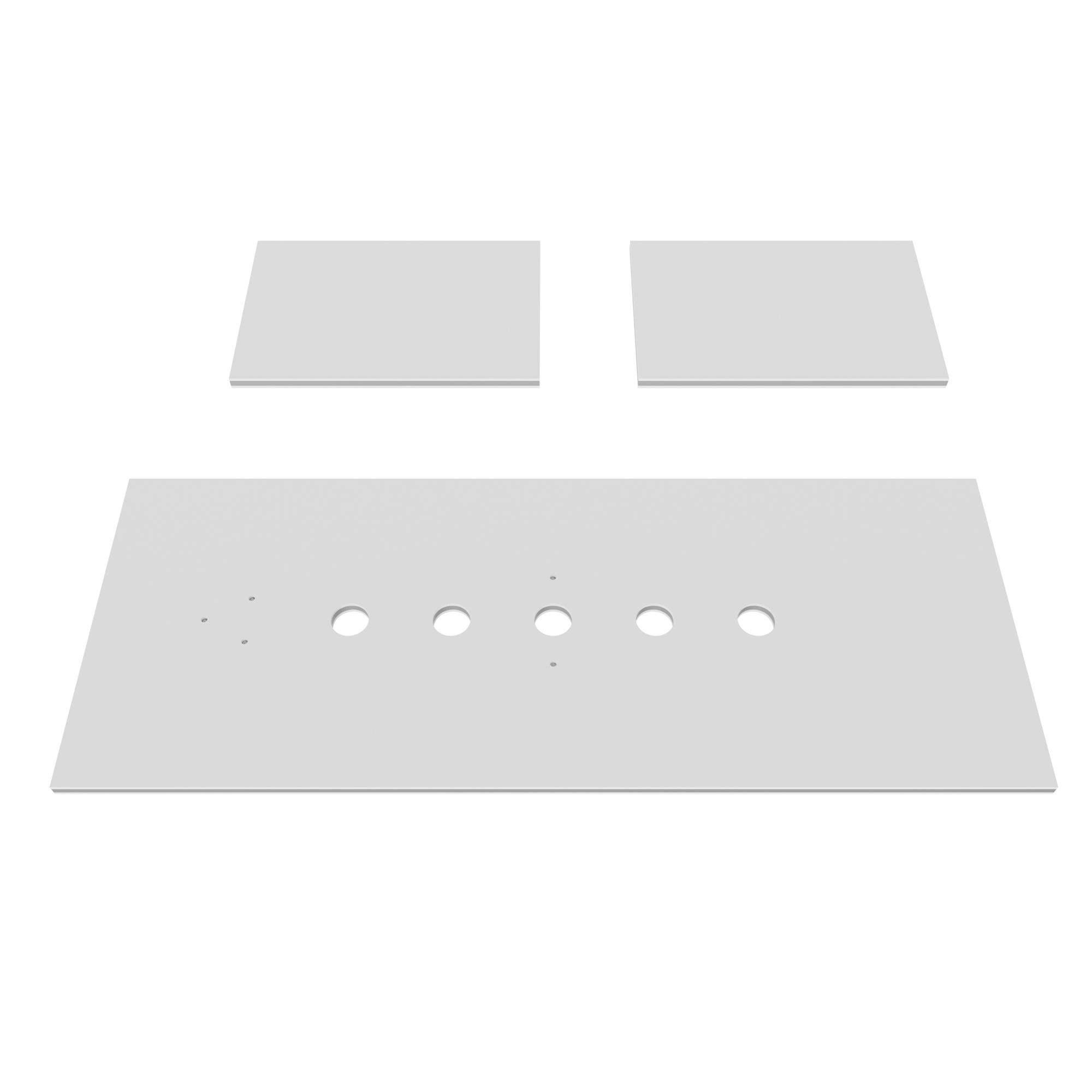 Pro-RF GridAlign