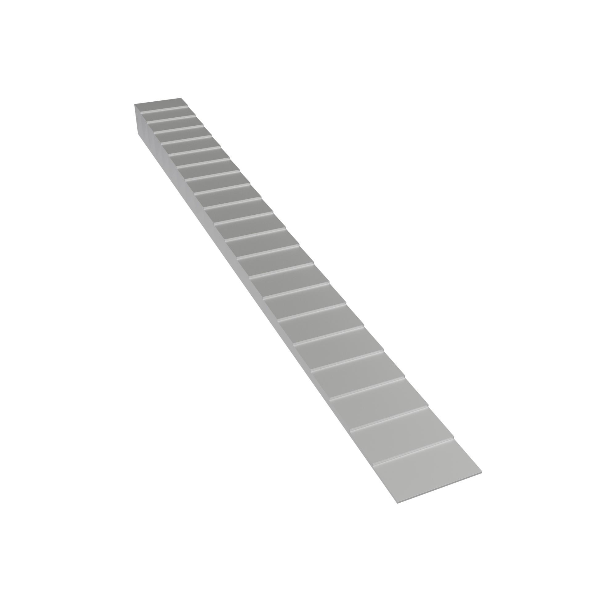 Pro-MAM 21 Steps
