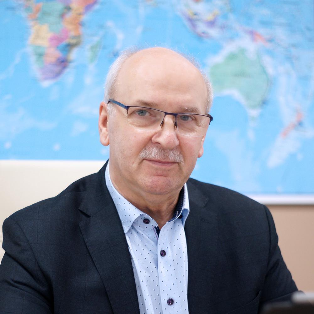 Henryk Kartaszyński