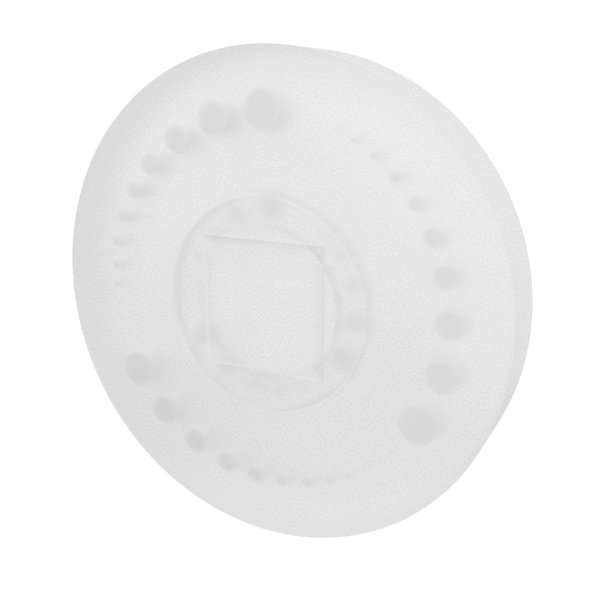 Pro-CT MK II Low contrast module