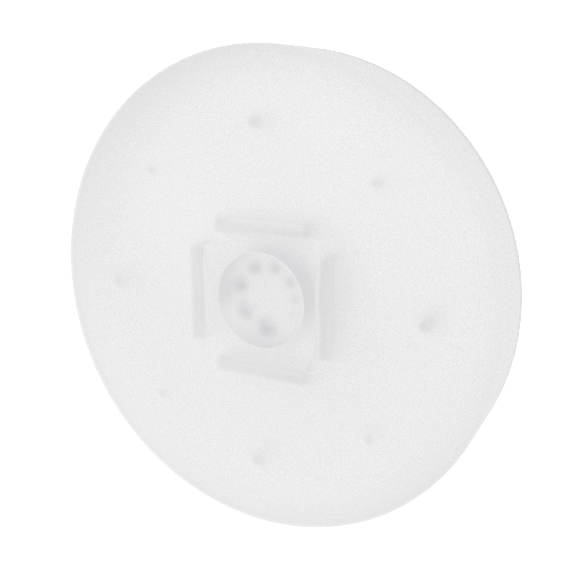 Pro-CT MK II Geometry module