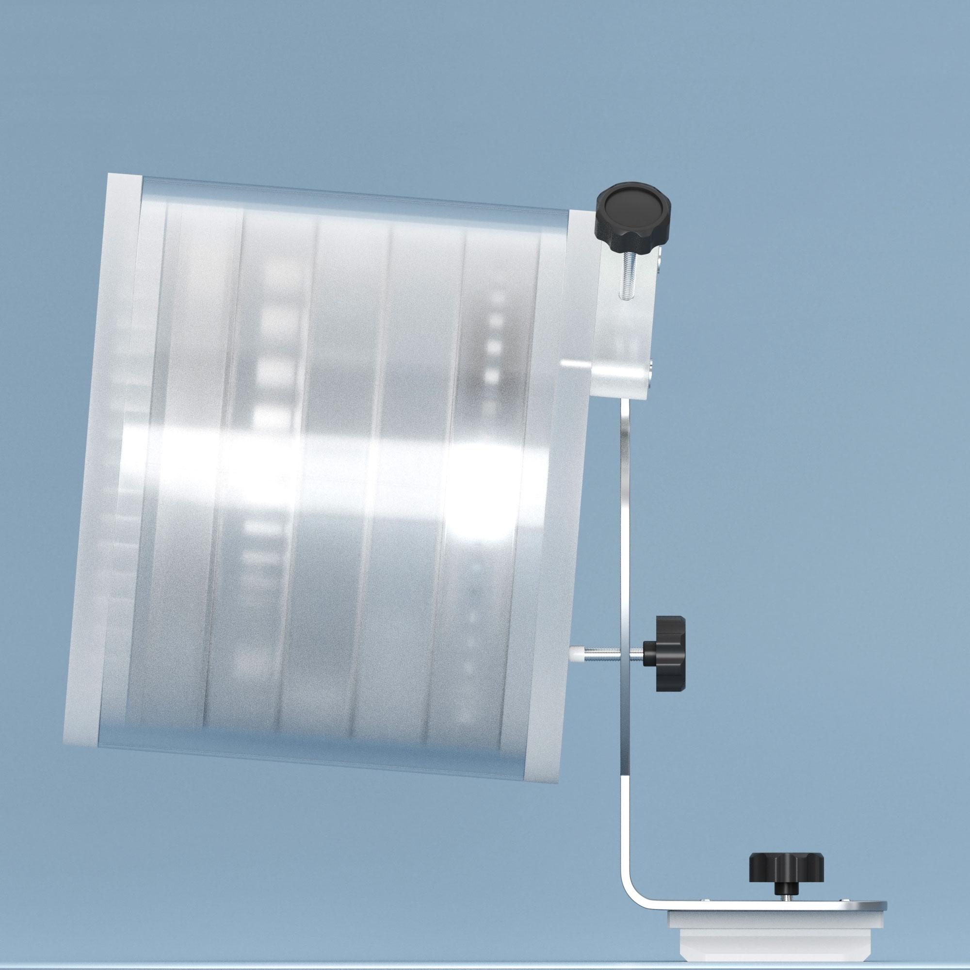 Pro-CT MK II toschiba mount