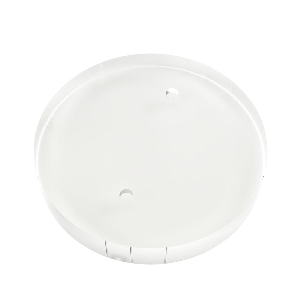 Pro-Dent CT MK II - noise / uniformity module