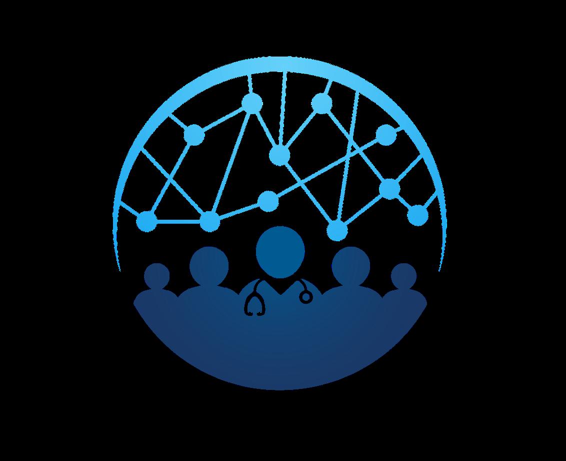 hackyourcare-logo
