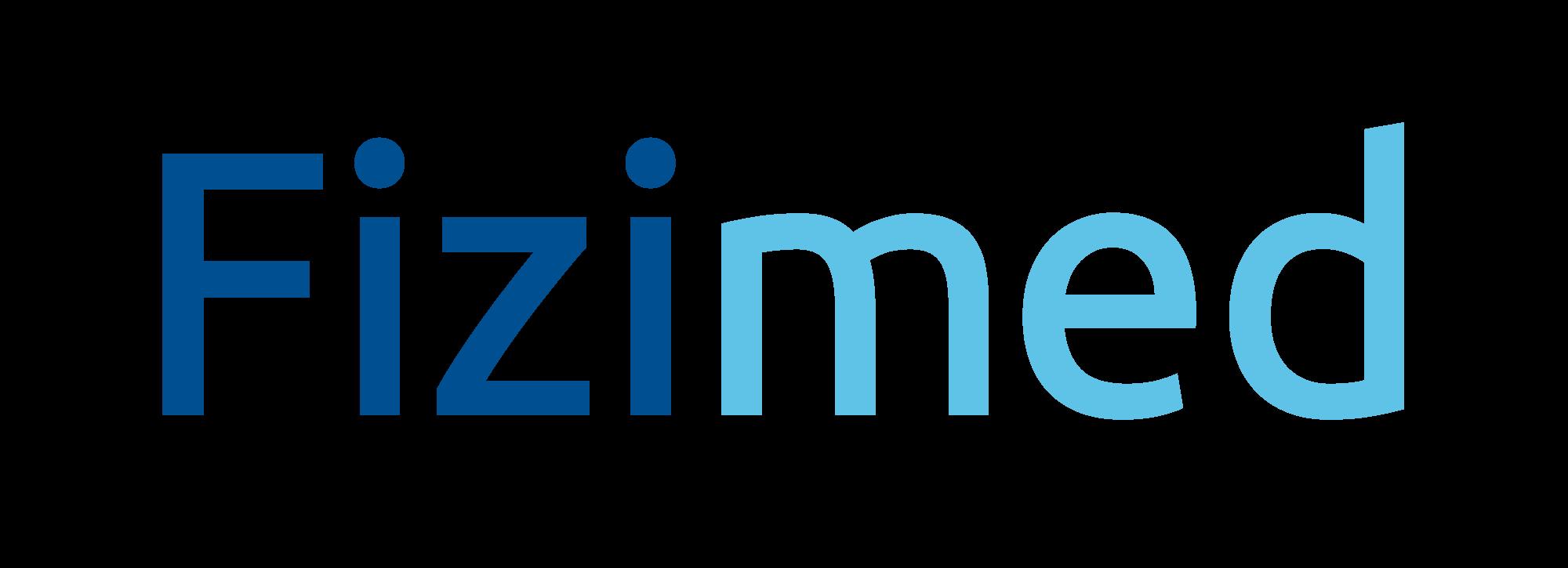 Fizimed-logo