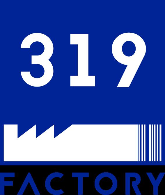 Factory-logo