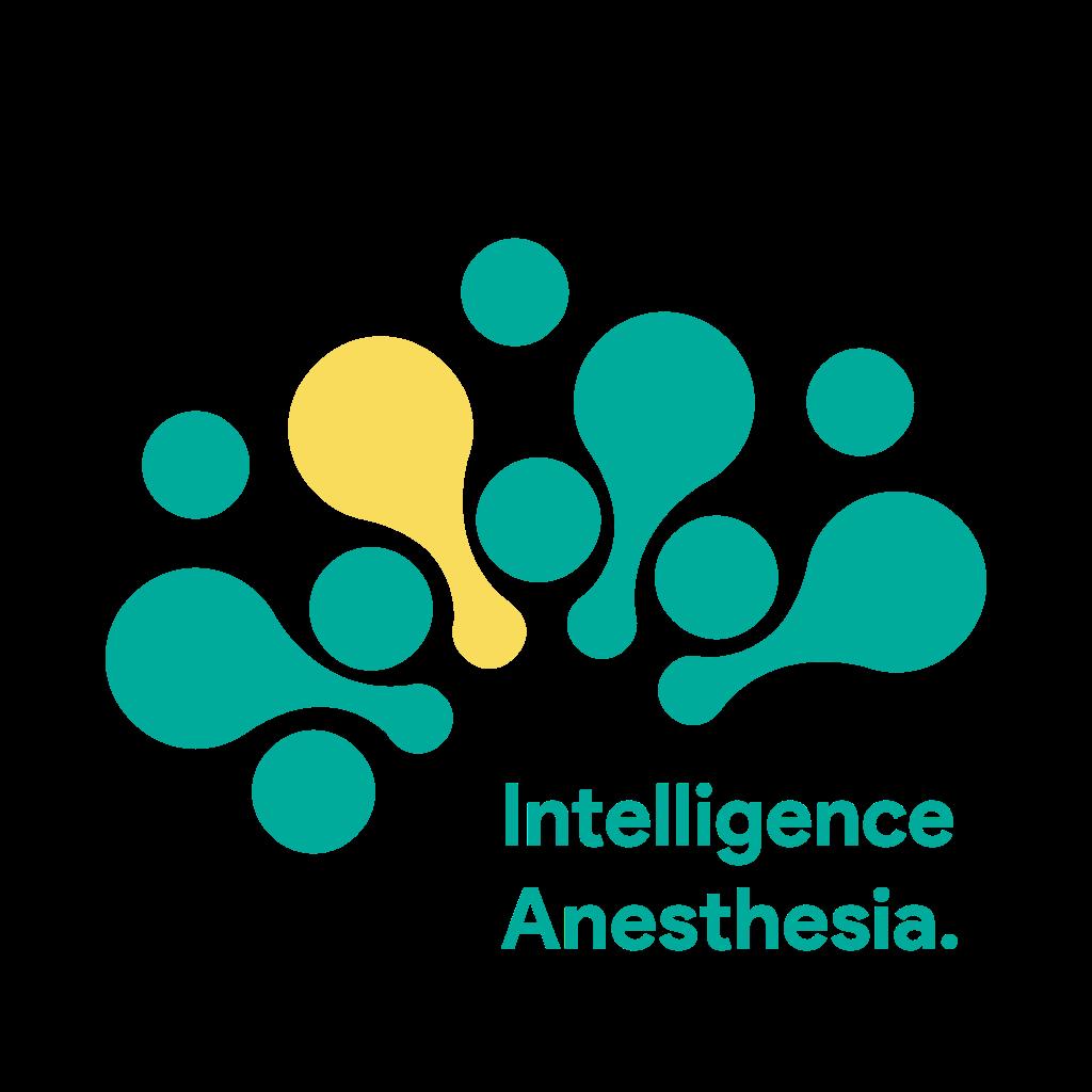 intelligence-anesthesia-logo