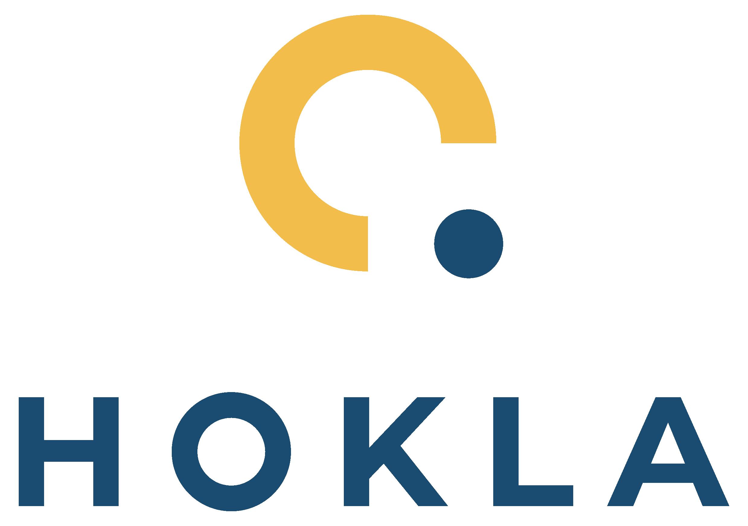 hokla-logo