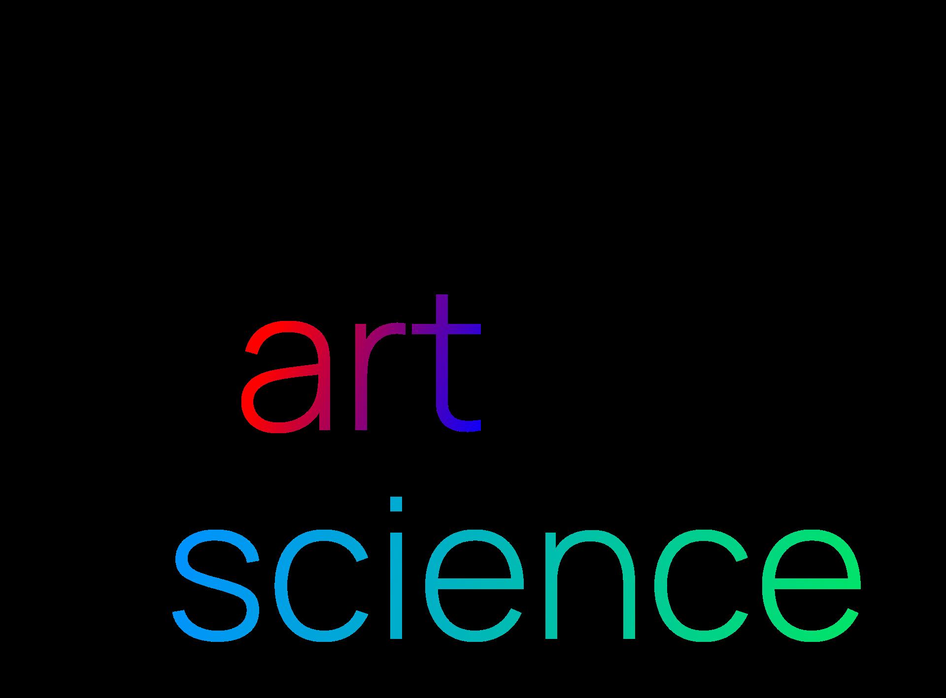 = Capital x (Art + Science)