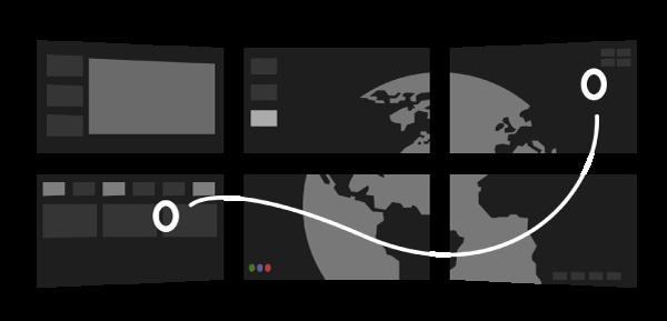 Launch services