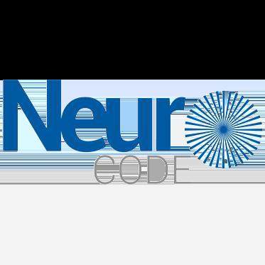 Neuro Code logo