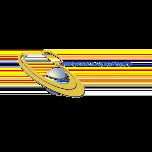 Swift search logo