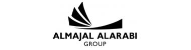 Al Majal