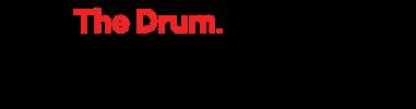 The Drum Digital Advertising Awards Europe