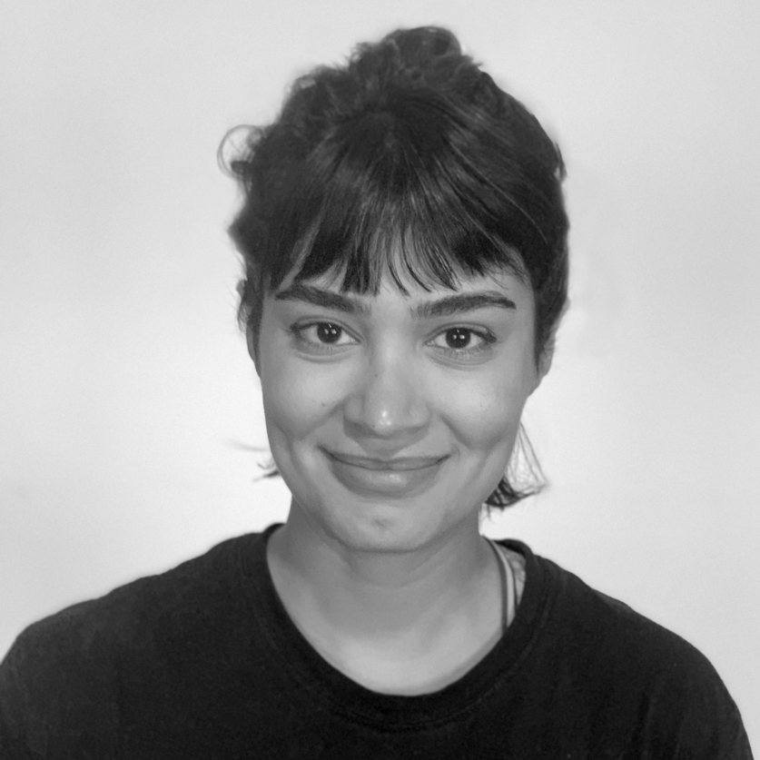 Christelle Abi Haidar