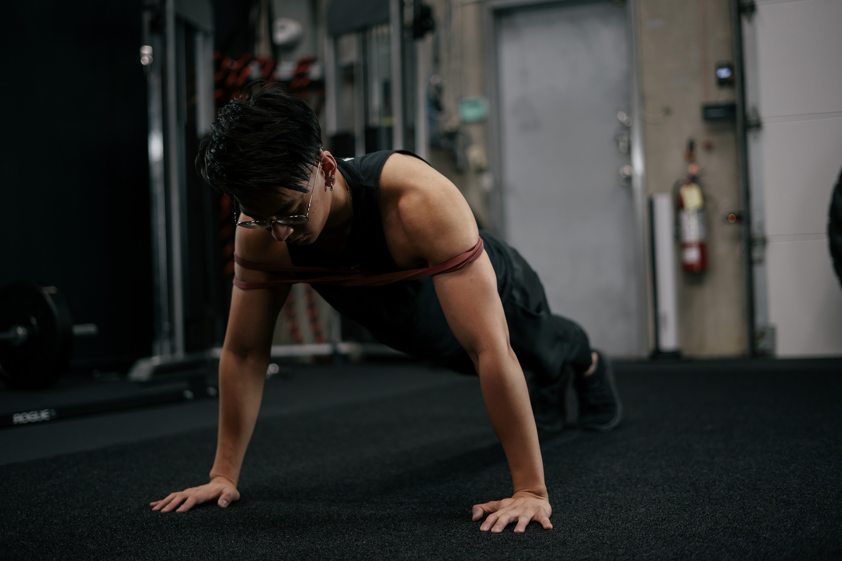 Each of these fitness goals have their own sets of solutions. We will go in depth into each kind of plateau, talk about the common causes of the plateau, and how you can come overcome them.