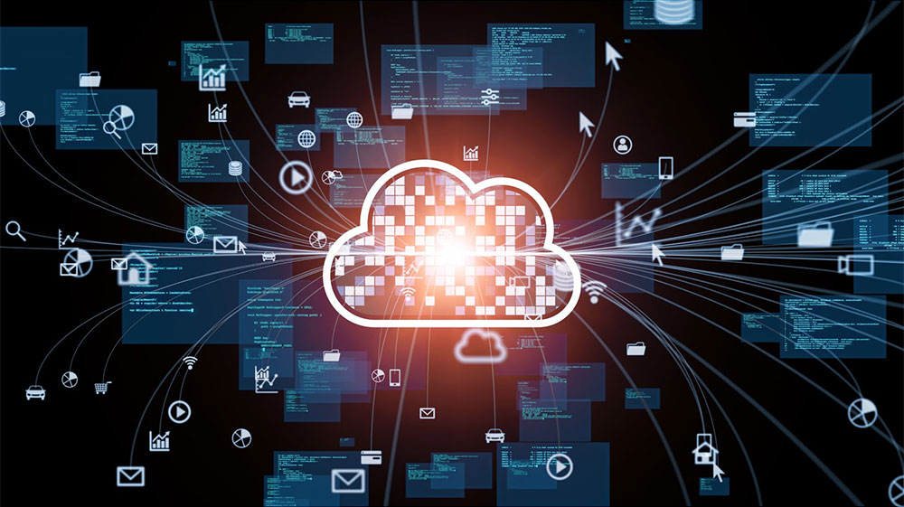 Intelligence is critical to Identity Management in the modern multicloud environment