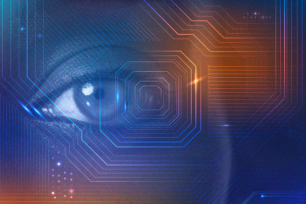 Achieving visibility is the key to successful identity management