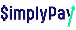 simplypay logo