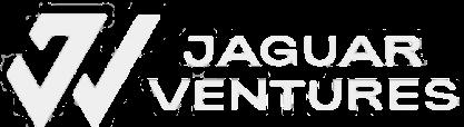 Jaguar Ventures