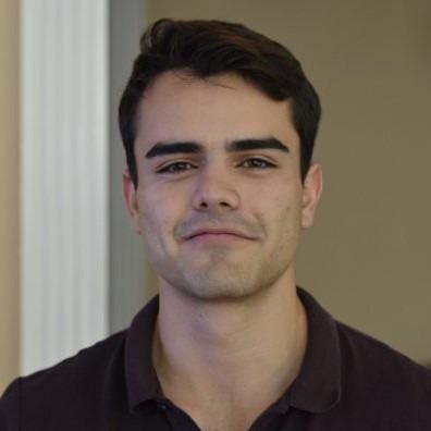 Raúl Barrón