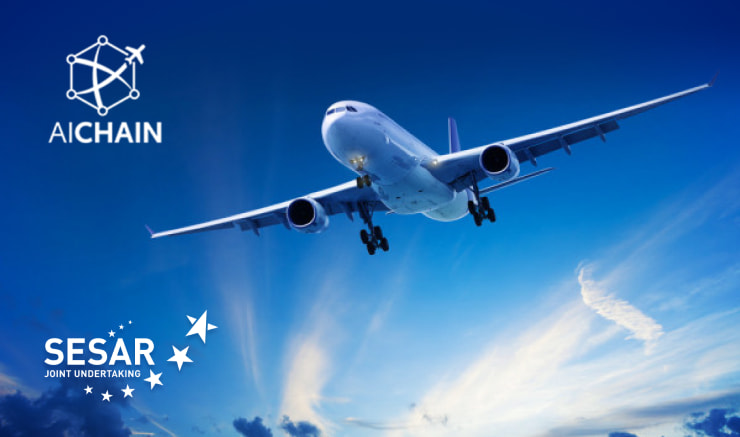 Improved air traffic management