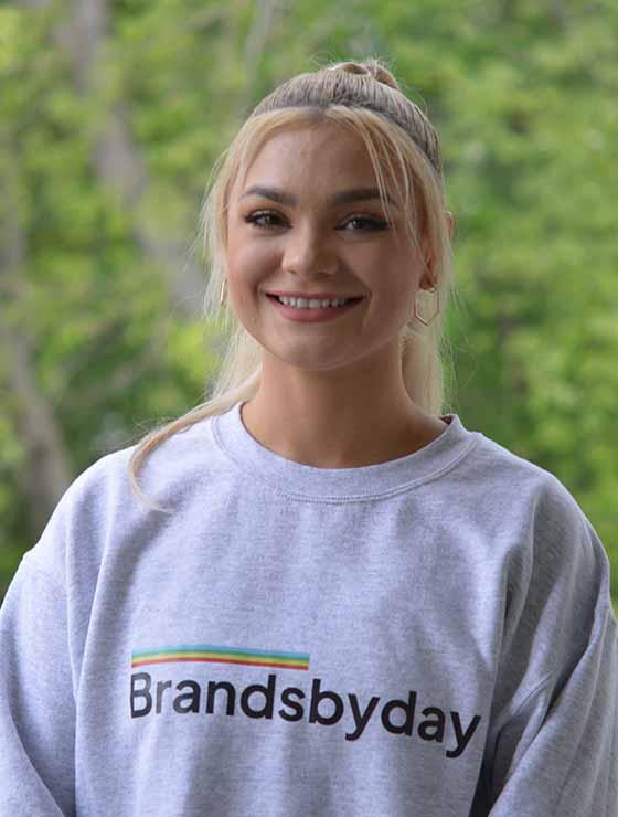 Jessica-Head of Sales-Brandsbyday