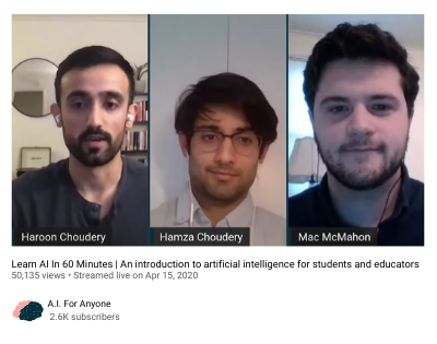 Learn-AI-In-60-Minutes-_-An-introduction-to-artificial-intelligence-for-students-and-educators.png