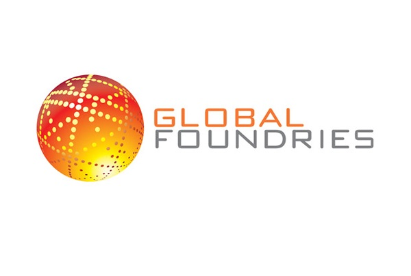 GF Partners with Leading Researchers on 6G Technologies