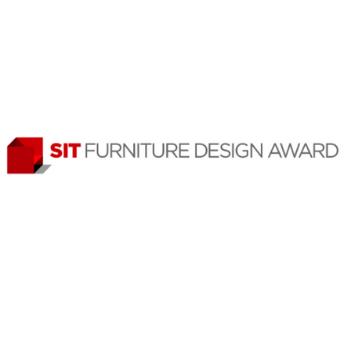 SIT Furniture Design Award: Seat and Beyond