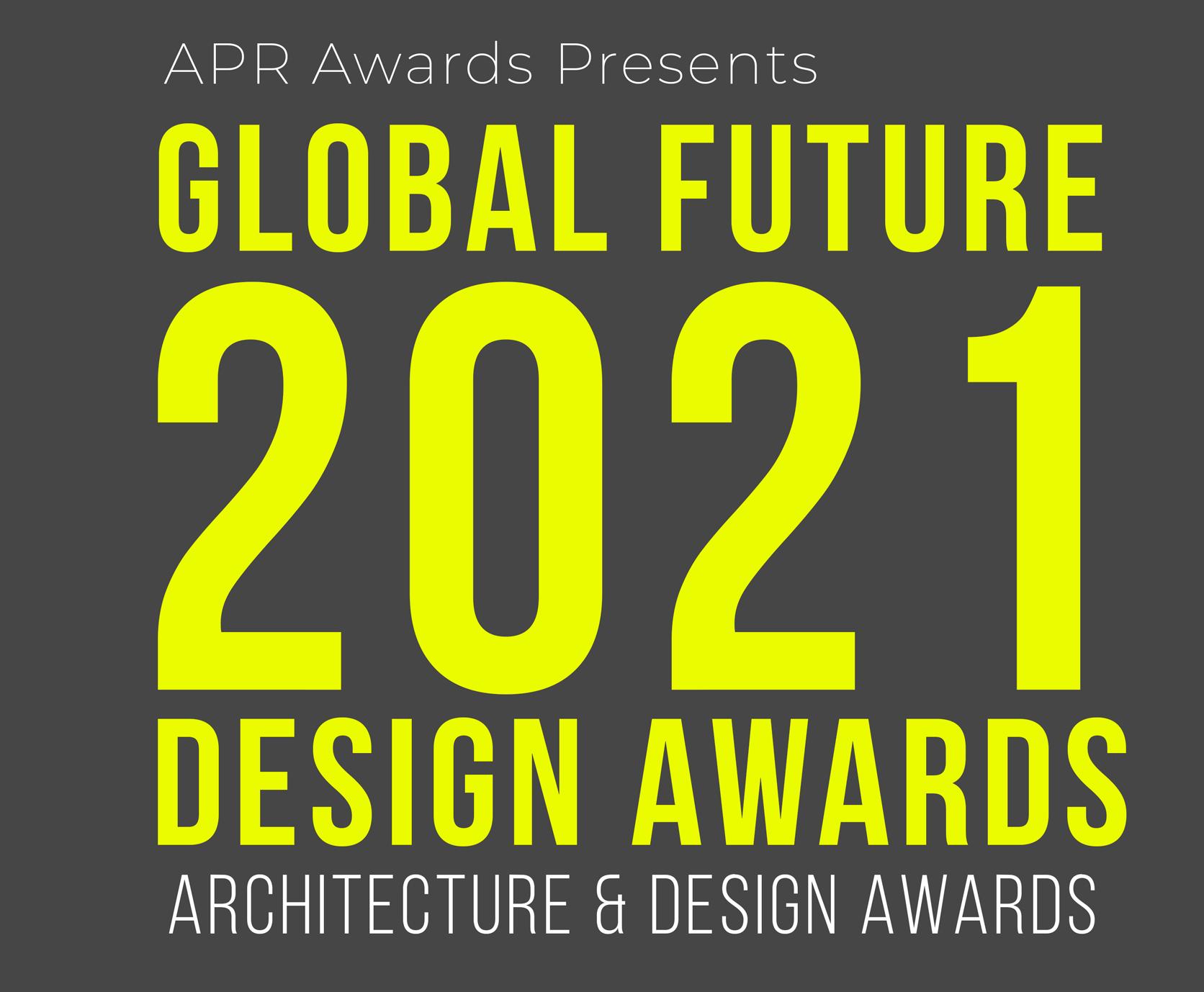 GFD Awards 2021