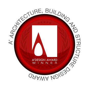 Architecture, Building and Structure Design Competition