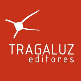 VI Tragaluz International Illustration Award