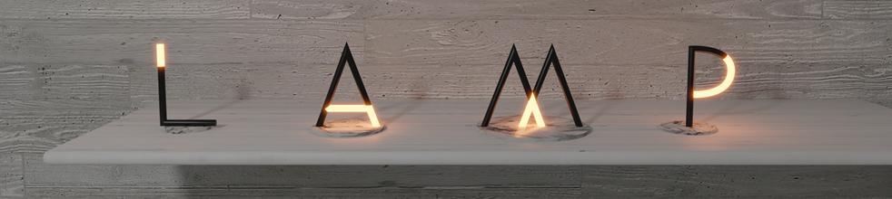LAMP 2021