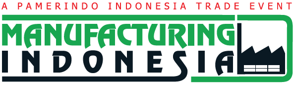 The 31st International Manufacturing, Machinery, Equipment, Materials and Services Exhibition