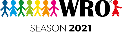 WRO Regular Category 2021