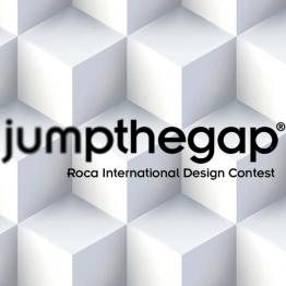 10th Roca International Design Contest