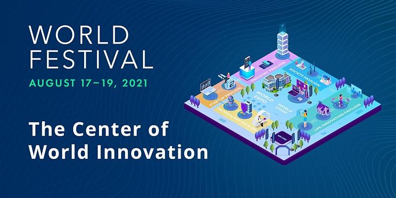World Festival 2021