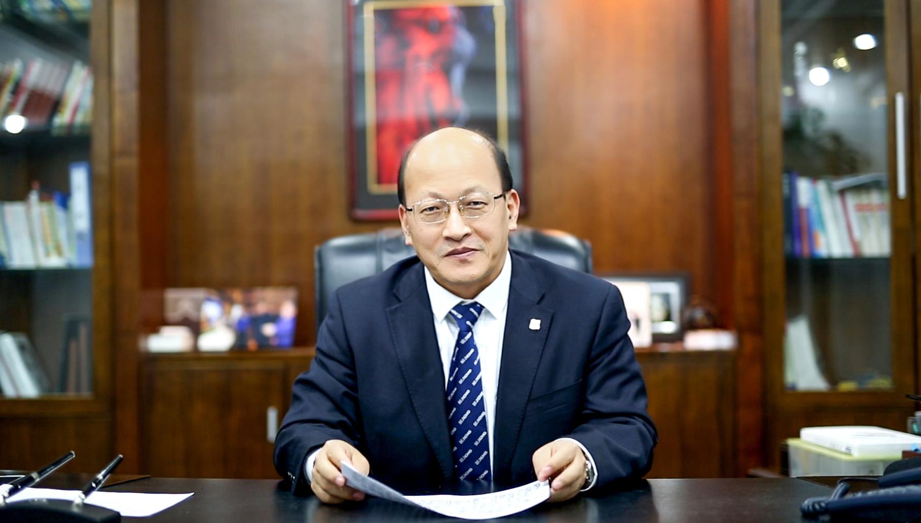 businessman image