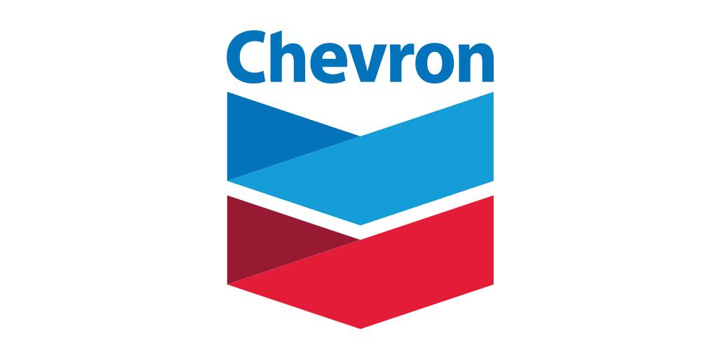Chevron Corporation - Human Energy — Chevron.com