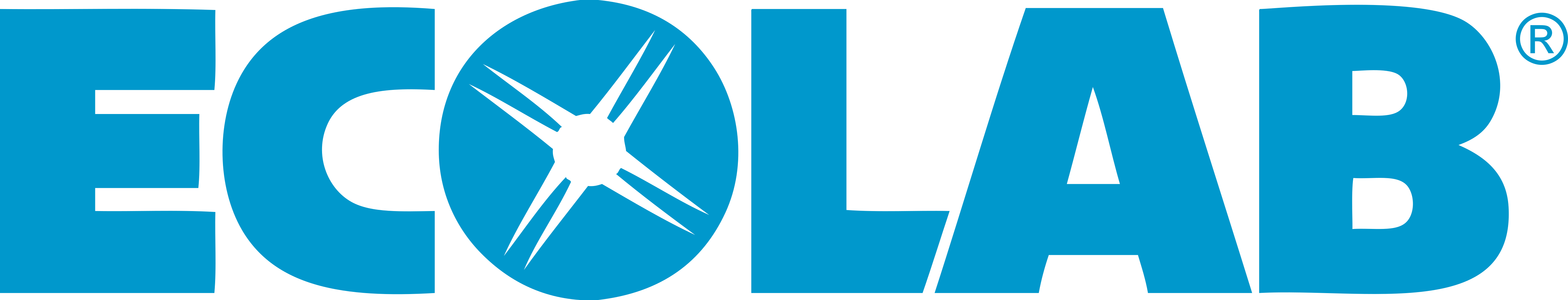 Ecolab – Logos Download