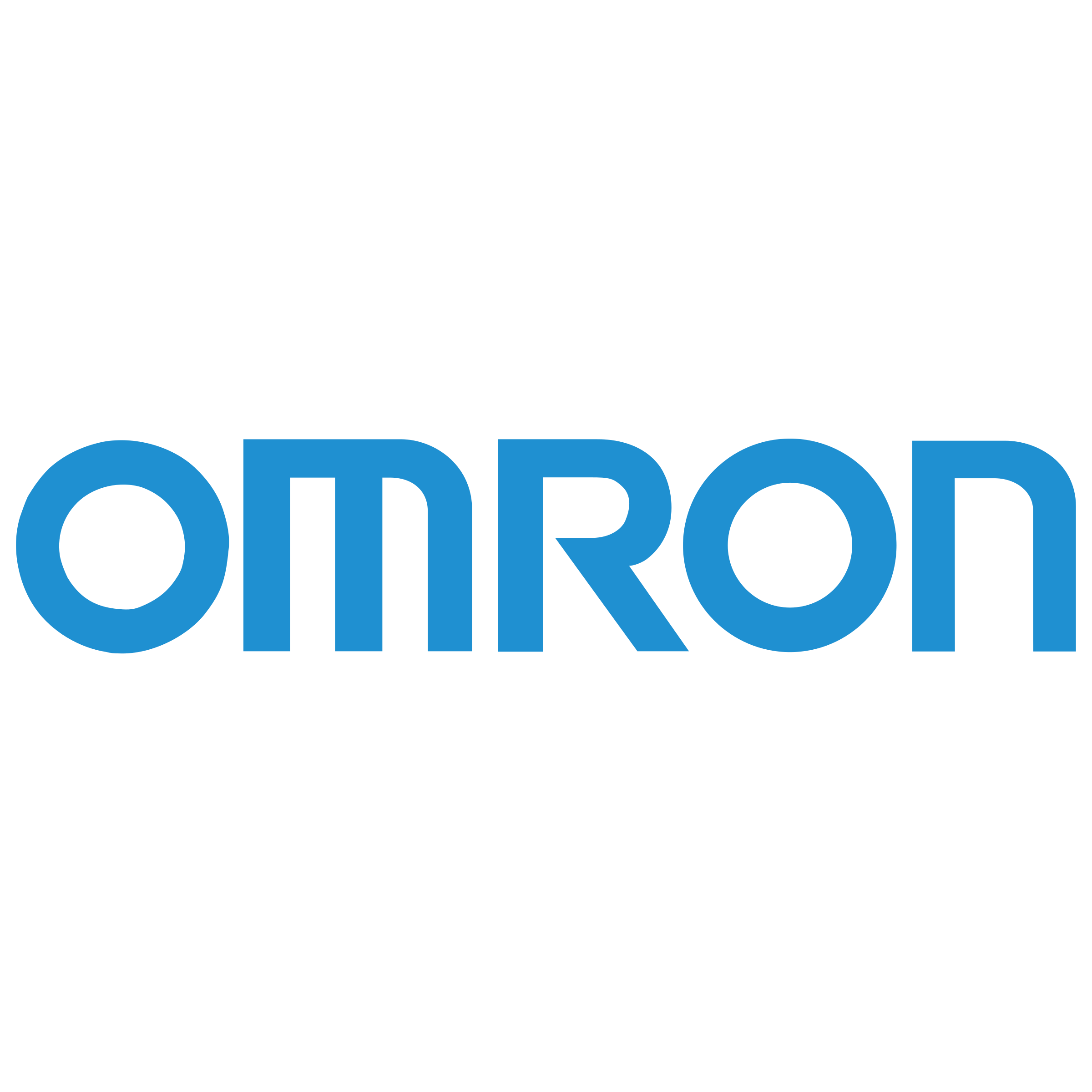 OMRON Releases Simulation Software to Accelerate DX at Manufacturing Sites...