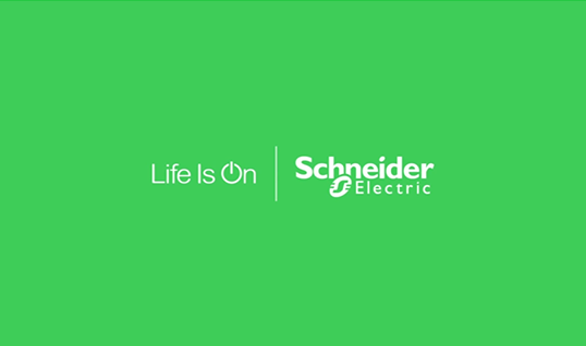 Schneider Electric Expands APC Smart-UPS Ultra Range – Game Changing Innovation...